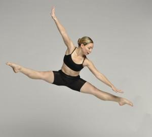Ellen Sinopoli Dance Company @ Freedom Park | Schenectady | New York | United States